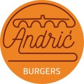Andric burgers