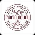 Мамашвили