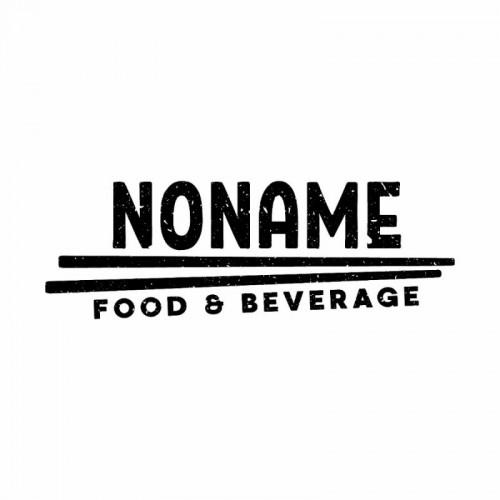 No name. food