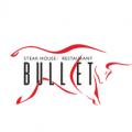 Bullet Meat & Wine