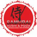 Samurai Sushi (Самурай суши)
