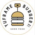 Yuframe Burger (на Панфилова)