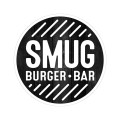 Smug Burger Bar (Dostyk)