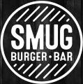 Smug Burger Bar (Dostyk)