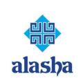 Ресторан Алаша