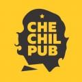 Chechil pub на Кабанбая