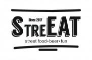StreEAT (на Желтоксан)