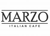 MARZO ITALIAN CAFÉ