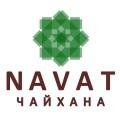 Чайхана NAVAT (на Макатаева)