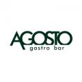 Agosto Gastro Bar