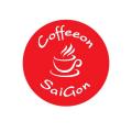 Coffeeon Saigon Вьеткафе