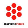 Marrone Rosso (Mega Alma-Ata-2)