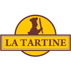 La Tartine (Mega Alma-Ata-2)