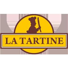 La Tartine (Dostyk Plaza)