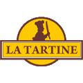 La Tartine (Кабанбай батыра - Желтоксан)