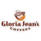 Gloria Jean's (Esentai Mall)