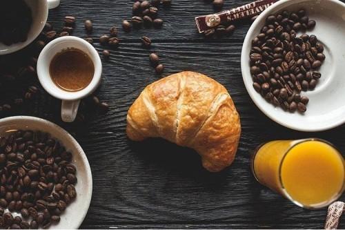Traveler's Coffee (Курмангазы)