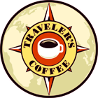 Traveler's Coffee (Желтоксан)